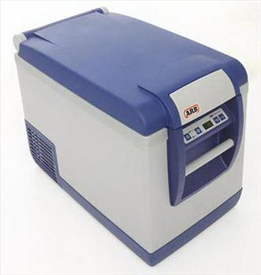 ARB 37 Quart Fridge Freezer-0