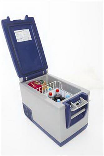 ARB 37 Quart Fridge Freezer-236