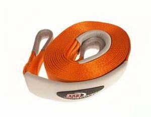 ARB 4 1/8in. X 30 ft Snatch Strap-0