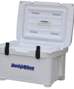 Engel DeepBlue 25 Cooler-0