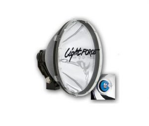 Lightforce 240 Blitz HID Light-0