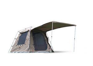 Jet Tent F25-0