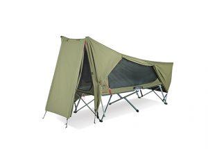 Jet Tent Bunker-0