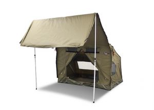 Oztent RV-1-0