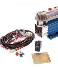 ARB Compact On-Board Air Compressor Kit-0