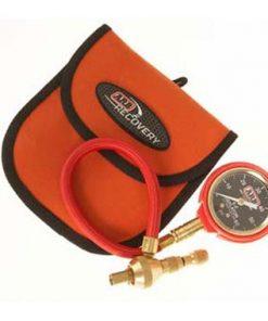 ARB E-Z Deflator Kit-0