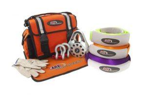 ARB Premium Recovery Kit -0