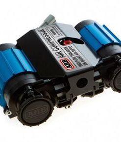 ARB On Board Twin Air Compressor -0