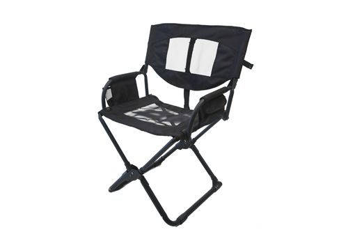 FRONT RUNNER EXPANDER CHAIR-0
