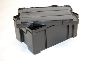 FRONT RUNNER CUB STORAGE BOX-0