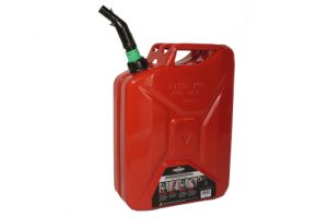 Front Runner GALLON CARB-COMPLIANT FUEL JERRY CAN -0