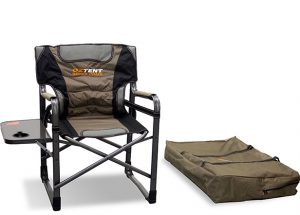 OZTent Gecko Chair-0