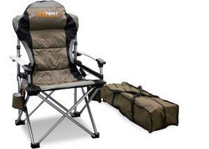 OZTent King Kokoda Chair-0