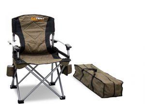 OZTent Kokoda Chair-0