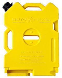Rotopax 2 Gallon Diesel-0