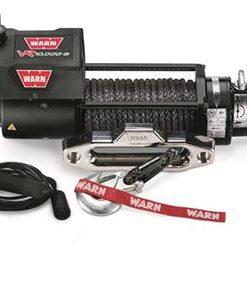 Warn VR10000-s Winch -0