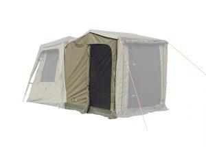 Jet Tent Peaked Side Panels-0