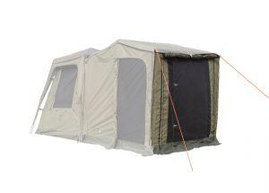 Jet Tent Front Panel-0