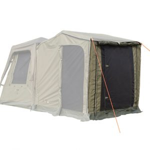 Jet Tent Front Panel-0
