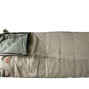 OZTENT Rivergum XL Sleeping Bag-0