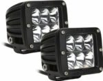 Rigid Dually D2 Light (pair)-0