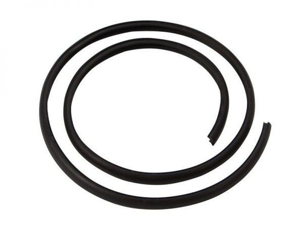front-runner-t-slot-rubber-beading-RRAC013-1