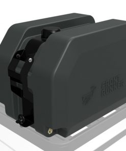 FRONT RUNNER 45L WATER TANK WITH MOUNTING SYSTEM-0