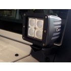 FRONT RUNNER OFF-ROAD PERFORMANCE 3 IN LED 16W FLOOD LAMPS (PAIR)-0