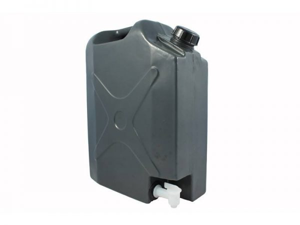 front-runner-plastic-water-jerry-can-with-tap-WTAN002-1