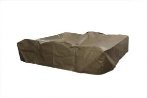 FRONT RUNNER FEATHER-LITE TENT COVER-0