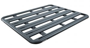 Rhino-Rack Pioneer SX Platform (60 x 49) for 10-Current 4Runner-0