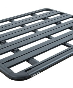 Rhino-Rack Pioneer Platform (76 x 49) for 03-09 GX-0