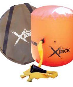 ARB Bushranger X-Jack Complete Kit (72X10)-0