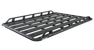 Rhino-Rack Pioneer Elevation (76 x 49) for 03-09 GX-0