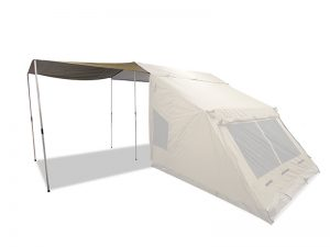 OZTent SIDE AWNING-0
