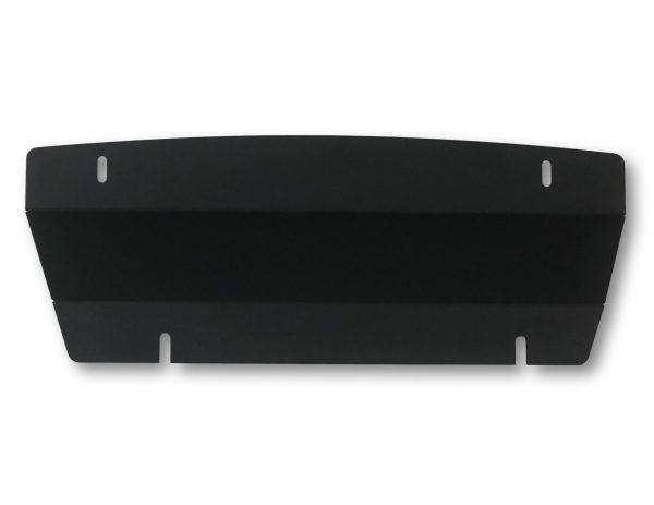 RCI Filler Plate for 10-19 4Runner w/ Stock Bumper