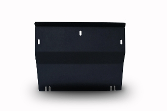 RCI Transfer Case Skid Plate For 10 16 4Runner 0