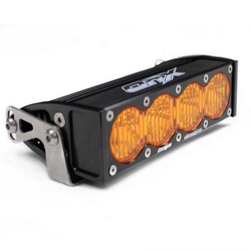 "Baja Designs OnX 8"" LED Light Bar-2640"