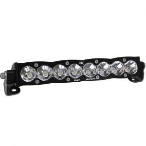 "Baja Designs S8 10"" LED Light Bar-0"