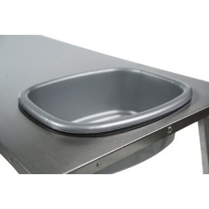 front_r_table_sink_b