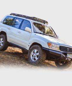 100-Series 1998-2007
