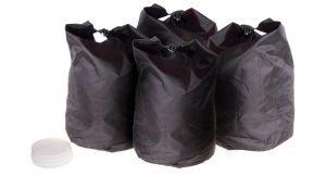 Sandbag Kit