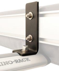 Universal Awning Bracket Kit