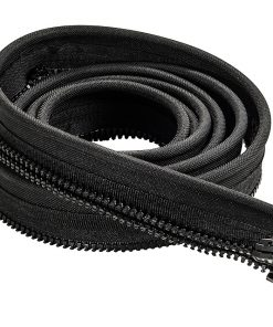 Sunseeker Double Zipper