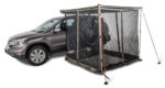 Mesh Room for Sunseeker 2.0m Awning