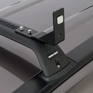 Sunseeker Awning Angled Up Bracket for Flush Bars