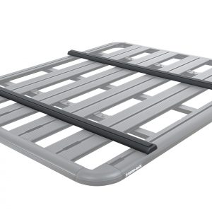 Pioneer Accessory Bar (HD C-Channel) (1220mm)