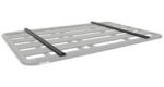 Pioneer Accessory Bar (C-Channel) (1220mm)