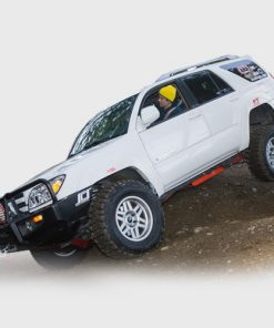 4th Gen 4Runner 2003-2009