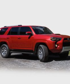 5th Gen 4Runner 2010-Current